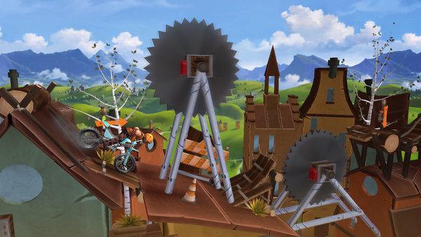 trials-frontier-screenshot-009