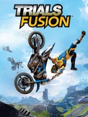 trials-fusion-boxart-01
