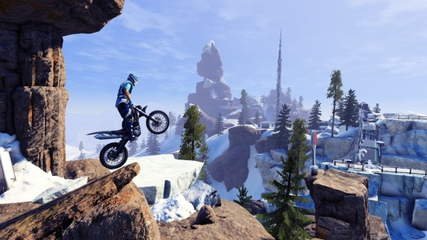 trials-fusion-screenshot-03