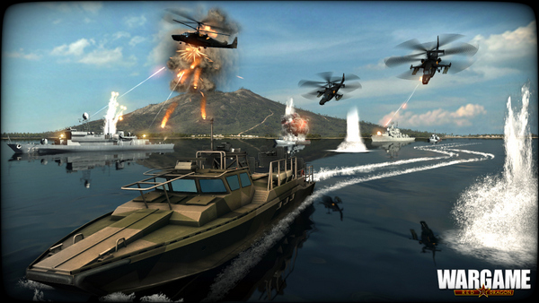 wargame-red-dragon-screenshot-003
