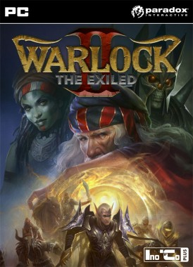 warlock-2-the-exiled-boxart-001