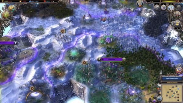 warlock-2-the-exiled-screenshot-001
