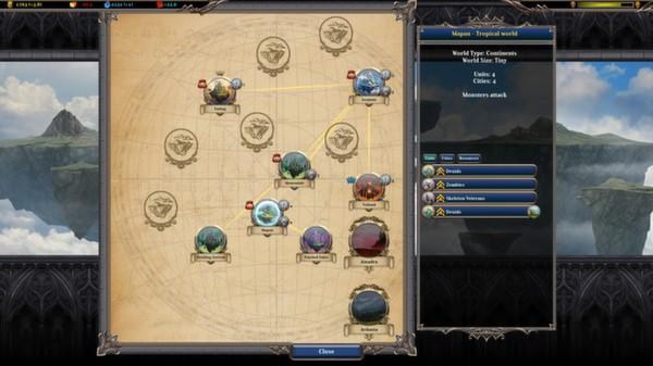 warlock-2-the-exiled-screenshot-002