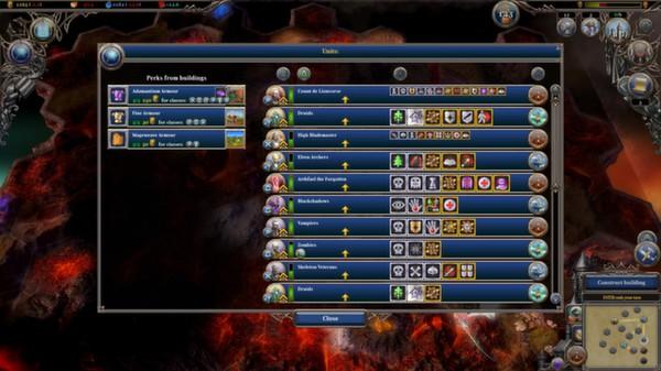 warlock-2-the-exiled-screenshot-003