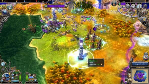 warlock-2-the-exiled-screenshot-004