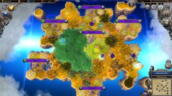 warlock-2-the-exiled-screenshot-005