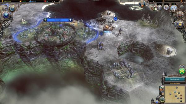 warlock-2-the-exiled-screenshot-006