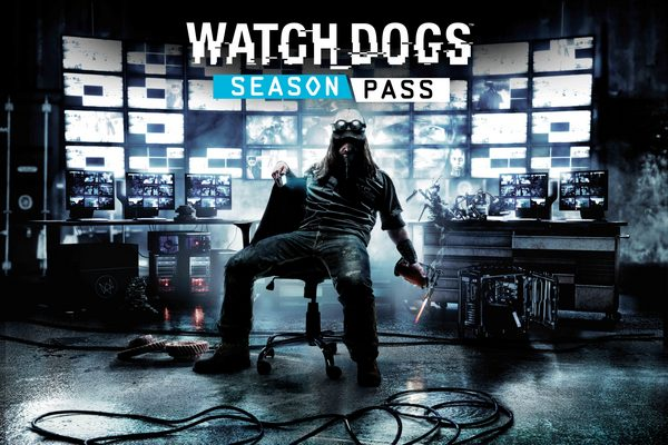 watch-dogs-season-pass-promo-shot-001