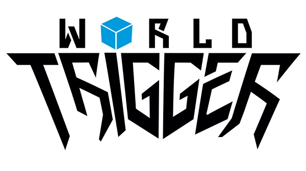 world-trigger-logo