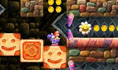 yoshis-new-island-screenshot-02