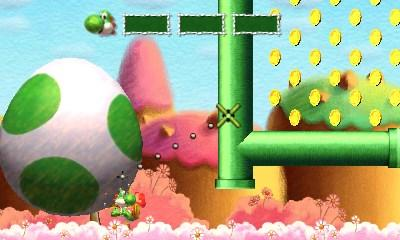 yoshis-new-island-screenshot-03