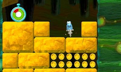 yoshis-new-island-screenshot-05