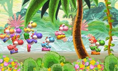 yoshis-new-island-screenshot-06