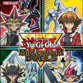 Yu-Gi-Oh! Millennium Duels launching on PS3 and Xbox 360