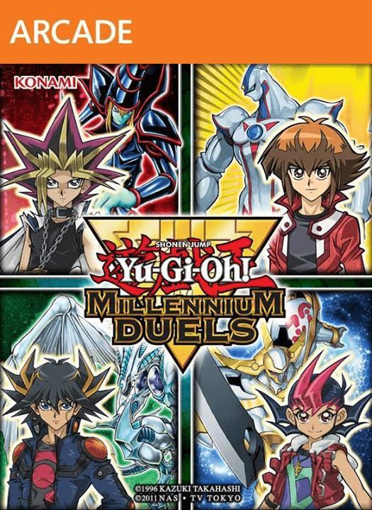 yu-gi-oh-millenium-duels-boxart