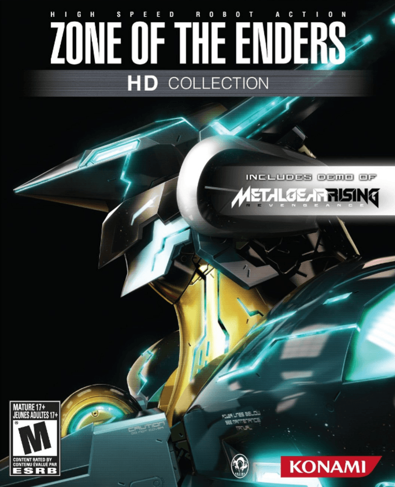 zone-of-the-enders-hd-boxart-01