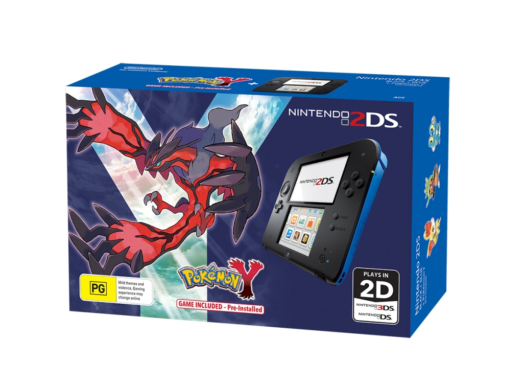 2DS-Pokemon-Bundle-Image-02