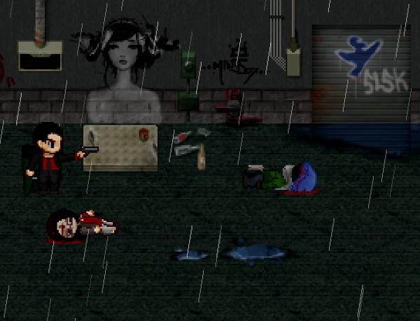 Always-Sometimes-Monsters-Screenshot-01