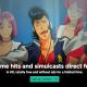 "Madman Entertainment Unveils ""AnimeLab"""