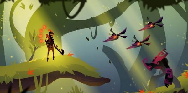 Ascendant-Screenshot-01