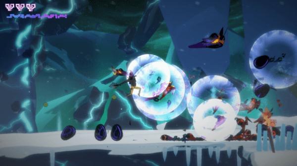 Ascendant-Screenshot-02