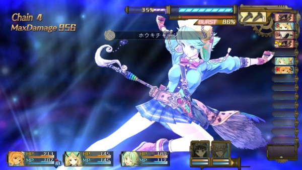 Atelier-Shallie-Alchemists-of-the-Dusk-Sea-screenshot-04