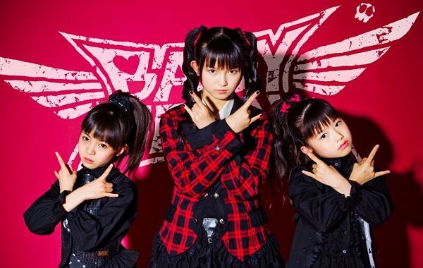 Babymetal-Photo-01