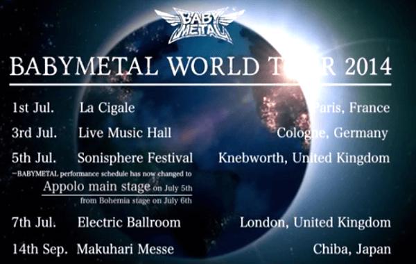 Babymetal-Tour-dates-screen-shot-01