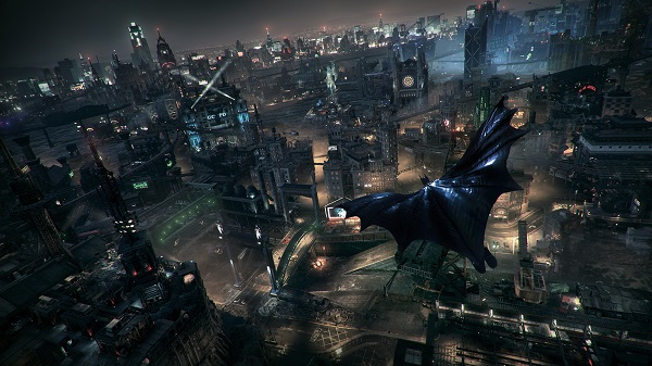 Batman-Arkham-Knight-Screenshot-03