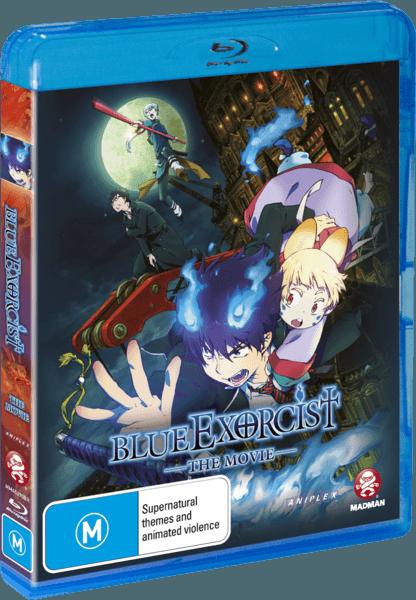 Blue-Exorcist-The-Movie-Boxart-01