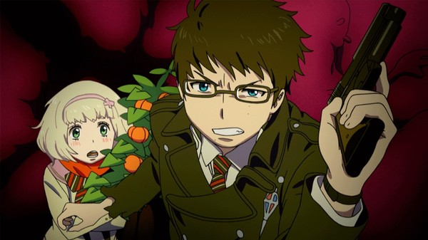 Blue-Exorcist-The-Movie-Screenshot-02