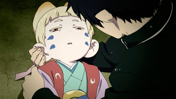 Blue-Exorcist-The-Movie-Screenshot-03