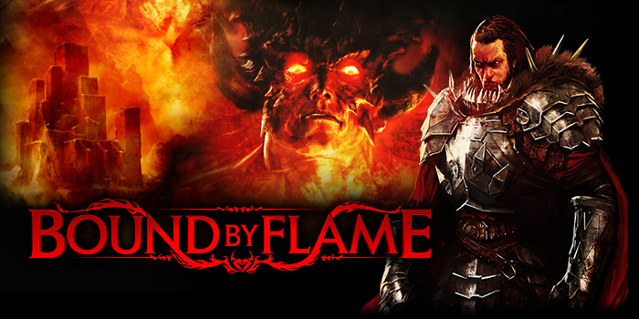 Bound-by-Flame-Logo-01
