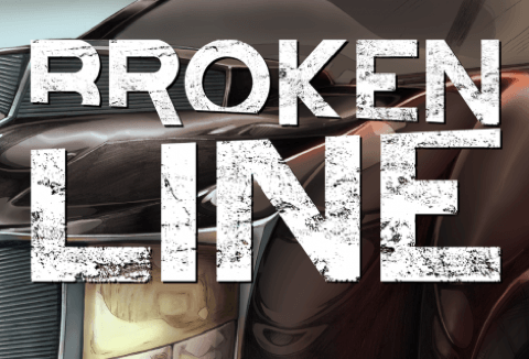 Broken-Line-Preview-Image-06