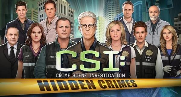 CSI-Hidden-Crimes-BoxArt