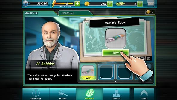 CSI-Hidden-Crimes-Screenshot-1.0