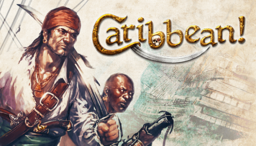 Caribbean sails onto steam early access