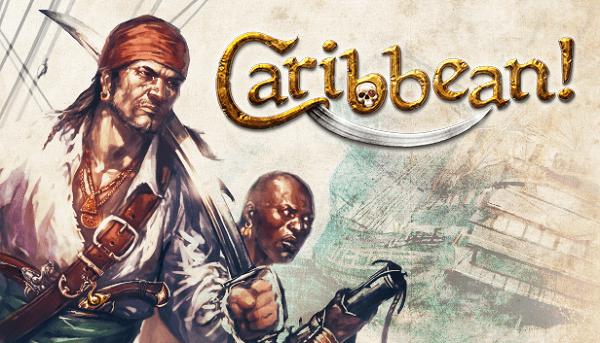Caribbean-logo-01