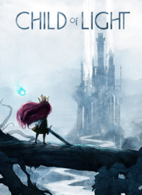 Child-Of-Light-Cover-Art-01