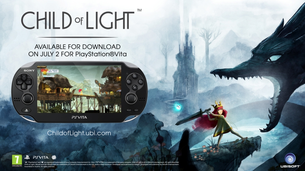 Child-of-Light-PS-Vita-Announcement-01