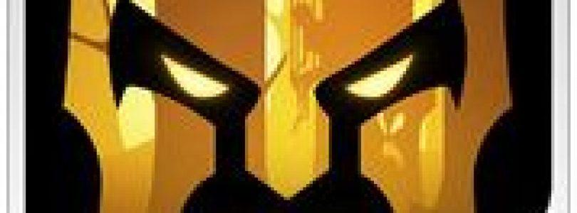 Dark Lands Review
