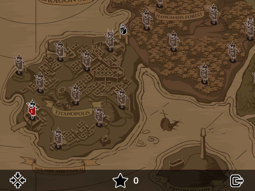 Dark-Lands-Screenshot-02