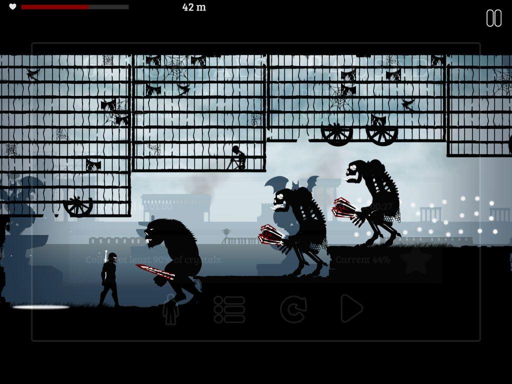 Dark-Lands-Screenshot-03
