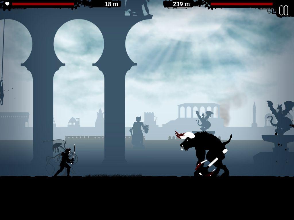 Dark-Lands-Screenshot-04