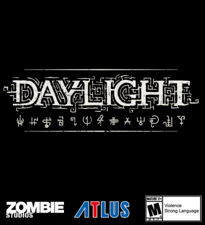 Daylight-Boxart