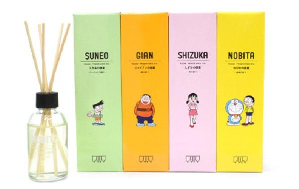 Doraemon-Room-Fragrance-Pic-01