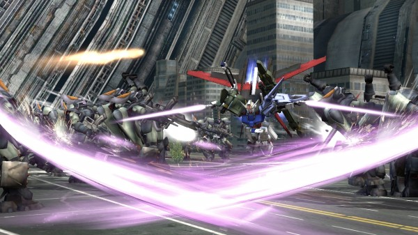 Dynasty-Warriors-Gundam-Reborn-eng-screenshot- (10)