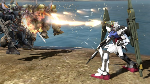 Dynasty-Warriors-Gundam-Reborn-eng-screenshot- (11)