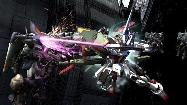 Dynasty-Warriors-Gundam-Reborn-eng-screenshot- (13)