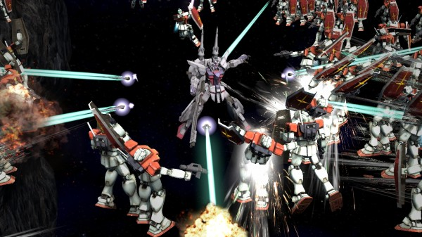 Dynasty-Warriors-Gundam-Reborn-eng-screenshot- (14)